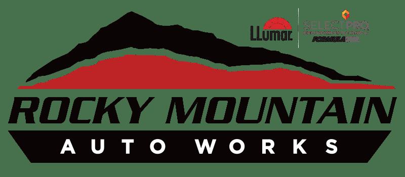 Rocky Mountain Auto >> Window Film Paint Protection Film Car Alarms In Sacramento
