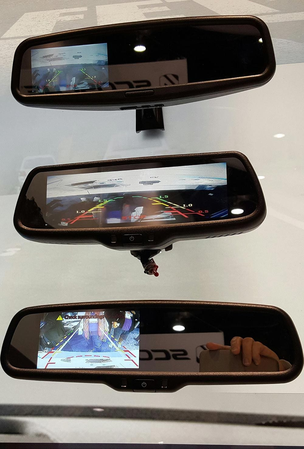 Rearview-Mirror-cropped