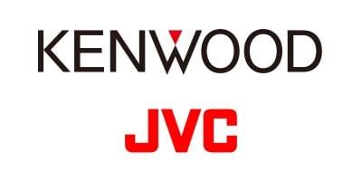 KENWOOD-JVC-LOGO